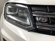 2019 Volkswagen Amarok 3.0 TDi Highline 4Motion Auto Double Cab Bakkie Kwazulu Natal Pinetown_2