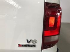 2019 Volkswagen Amarok 3.0 TDi Highline 4Motion Auto Double Cab Bakkie Kwazulu Natal Pinetown_4