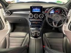 2016 Mercedes-Benz GLC 220d Gauteng Vereeniging_3