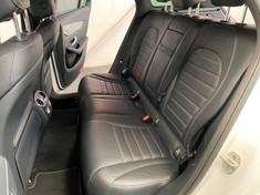 2016 Mercedes-Benz GLC 220d Gauteng Vereeniging_4