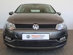 2013 Volkswagen Polo 1.6 Tdi Comfortline 5dr  Northern Cape Kimberley_0