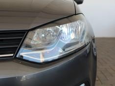 2013 Volkswagen Polo 1.6 Tdi Comfortline 5dr  Northern Cape Kimberley_1