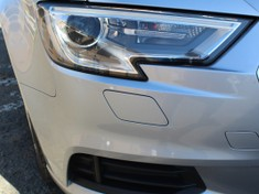 2017 Audi A3 1.0T FSI S-Tronic Northern Cape Kimberley_2