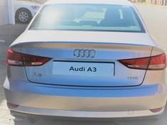 2017 Audi A3 1.0T FSI S-Tronic Northern Cape Kimberley_3
