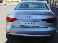 2017 Audi A4 1.4T FSI S Tronic Northern Cape