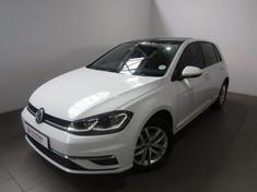 2020 Volkswagen Golf VII 1.0 TSI Comfortline Kwazulu Natal