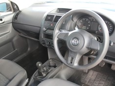 2015 Volkswagen Polo Vivo 1.4 Trendline Western Cape Kuils River_4