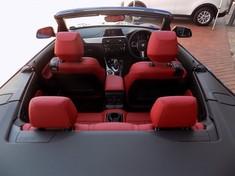 2019 BMW 2 Series M240 Convertible Auto Gauteng Sandton_3