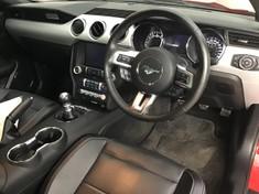 2016 Ford Mustang Roush 2.3 Ecoboost L1 Gauteng Johannesburg_1