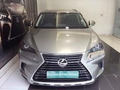 2017 Lexus NX 2.0 T EX Gauteng Centurion_4