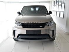2018 Land Rover Discovery 3.0 TD6 SE Gauteng Centurion_2