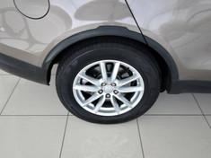 2018 Land Rover Discovery 3.0 TD6 SE Gauteng Centurion_3