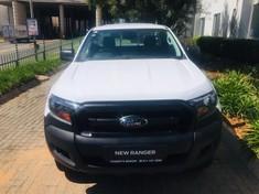 2020 Ford Ranger 2.2TDCi PU SUPCAB Gauteng Johannesburg_1