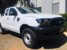 2020 Ford Ranger 2.2TDCi PU SUPCAB Gauteng Johannesburg_3