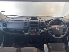 2020 Fiat Ducato MH2 HR FC PV Gauteng Johannesburg_3