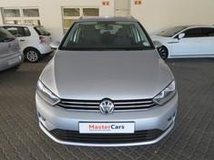 2017 Volkswagen Golf SV 1.4 TSI Comfortline Western Cape Stellenbosch_1