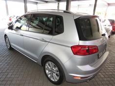 2017 Volkswagen Golf SV 1.4 TSI Comfortline Western Cape Stellenbosch_3