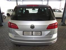 2017 Volkswagen Golf SV 1.4 TSI Comfortline Western Cape Stellenbosch_4