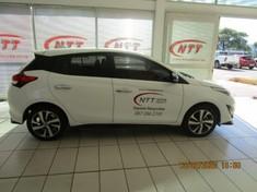 2020 Toyota Yaris 1.5 Sport 5-Door Mpumalanga Hazyview_2