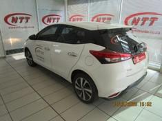 2020 Toyota Yaris 1.5 Sport 5-Door Mpumalanga Hazyview_3