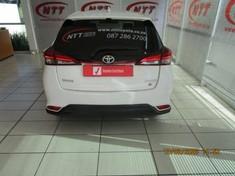 2020 Toyota Yaris 1.5 Sport 5-Door Mpumalanga Hazyview_4