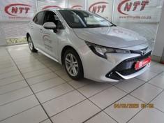 2020 Toyota Corolla 1.2T XS (5-Door) Mpumalanga