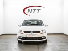 2020 Volkswagen Polo Vivo 1.6 Highline 5-Door North West Province Potchefstroom_3