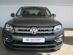 2020 Volkswagen Amarok 3.0 TDi Highline 4Motion Auto Double Cab Bakkie Northern Cape Kimberley_0