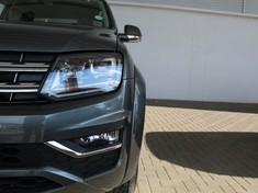 2020 Volkswagen Amarok 3.0 TDi Highline 4Motion Auto Double Cab Bakkie Northern Cape Kimberley_1