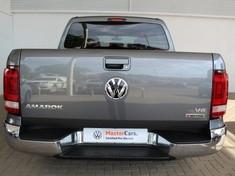 2020 Volkswagen Amarok 3.0 TDi Highline 4Motion Auto Double Cab Bakkie Northern Cape Kimberley_2
