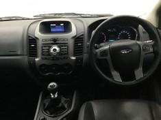 2013 Ford Ranger 3.2tdci Xlt 4x4 Pu Dc  Gauteng Pretoria_1