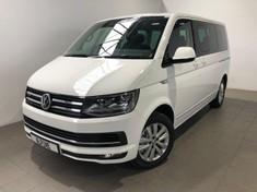 2019 Volkswagen Caravelle 2.0 BiTDi Highline DSG 4 Motion Kwazulu Natal