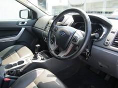 2015 Ford Ranger 3.2TDCi XLT 4X4 Auto Double Cab Bakkie Kwazulu Natal Pietermaritzburg_2