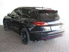 2019 Volkswagen Touareg 3.0 TDI V6 Executive Kwazulu Natal