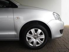 2018 Volkswagen Polo Vivo GP 1.4 Conceptline 5-Door Kwazulu Natal