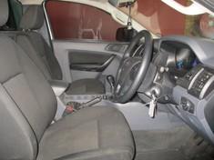 2018 Ford Ranger 2.2TDCi XL 4X4 Single Cab Bakkie Gauteng Benoni_4