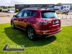 2018 Toyota Rav 4 2.0 GX Auto Kwazulu Natal Umhlanga Rocks_3
