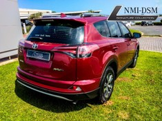 2018 Toyota Rav 4 2.0 GX Auto Kwazulu Natal Umhlanga Rocks_4