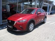2020 Mazda CX-3 2.0 Active Auto Gauteng Johannesburg_2