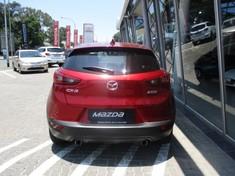 2020 Mazda CX-3 2.0 Active Auto Gauteng Johannesburg_4