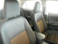 2020 Toyota Corolla Quest 1.6 Auto Gauteng Centurion_2