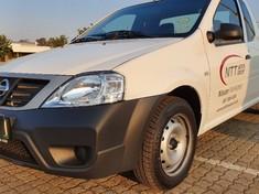 2020 Nissan NP200 1.6  Pu Sc  North West Province Klerksdorp_1