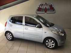 2013 Hyundai i10 1.25 Gls  Mpumalanga