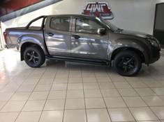 2013 Isuzu KB Series Kb300d-teq Lx P/u D/c  Mpumalanga