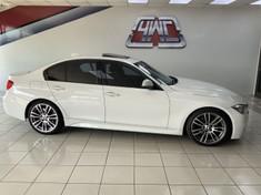 2013 BMW 3 Series 330D M Sport Auto Mpumalanga