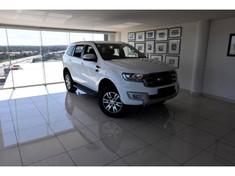 2019 Ford Everest 3.2 XLT 4X4 Auto Gauteng Centurion_1