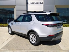 2020 Land Rover Discovery 2.0D SE North West Province Rustenburg_2