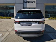 2020 Land Rover Discovery 2.0D SE North West Province Rustenburg_3