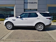 2020 Land Rover Discovery 2.0D SE North West Province Rustenburg_4