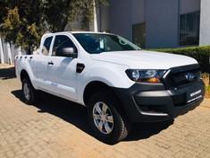 2020 Ford Ranger 2.2TDCi PU SUPCAB Gauteng Johannesburg_2